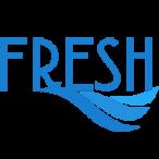 FRESH Powder Drink – Grosir Powder Drink Berkualitas