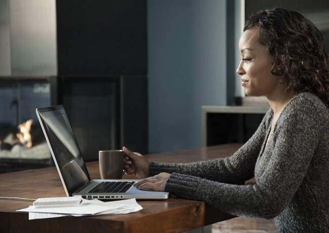 Tips-tips Menjadi Reseller Bisnis Online Bagi Pemula ...