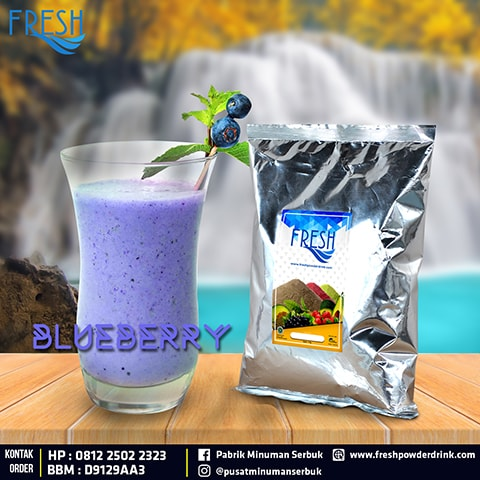 img FRESH - Blueberry-min