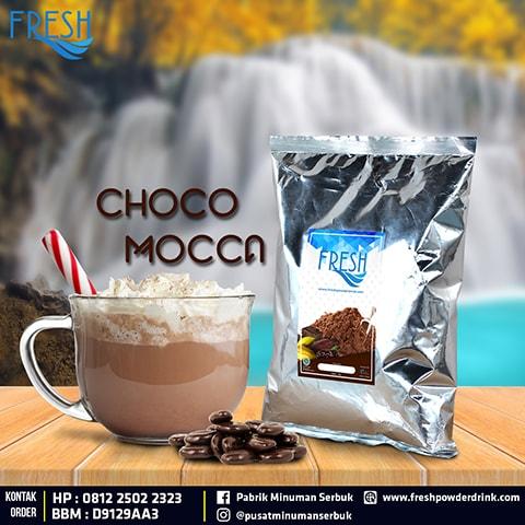 img FRESH - Choco Mocca-min
