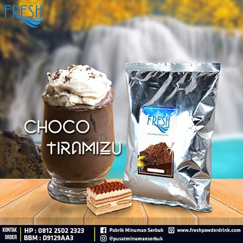 img FRESH - Choco Tiramizu-min