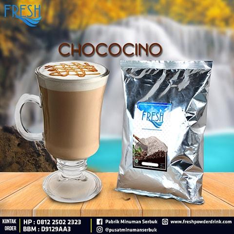 img FRESH - Chococino-min