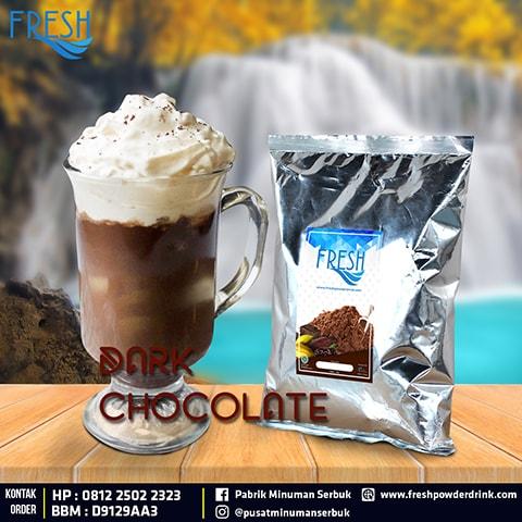 img FRESH - Dark Chocolate-min