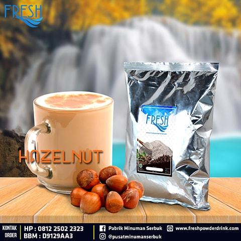 img FRESH - Hazelnut-min