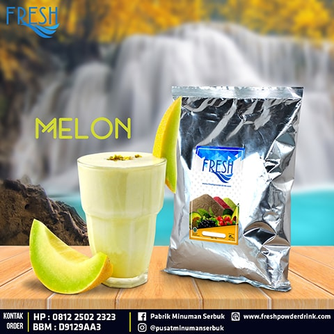img FRESH - Melon-min