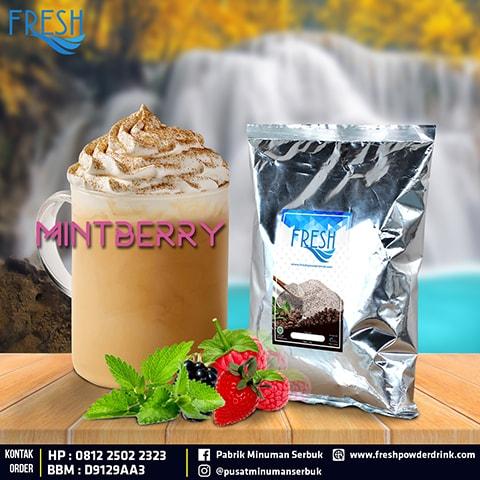 img FRESH - Mintberry-min