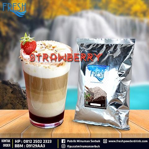 img FRESH - Strawberry-min