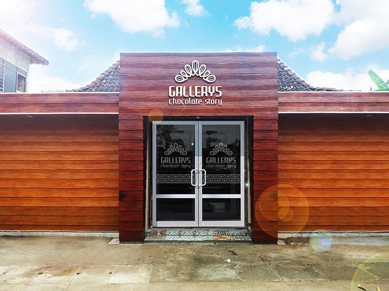 img gallerys produsen coklat indonesia