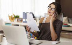 Tetap Kerja di Kantor Sambil Menjalankan Usaha Sampingan? Sini jadi Reseller Yuk